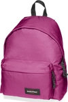 Eastpak Padded Pinklake City Ροζ K620-57H