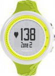 Suunto M2 Real Time Monitoring Of Heart Rate And Calories SS020648000