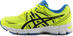 Asics Gel Pulse 6 GS C437N-0490