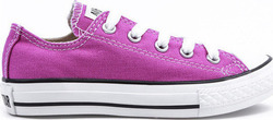 Converse All Star Chuck Taylor OX 330121C
