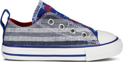 Converse All Star Chuck Taylor Simple Slip Ox 742835C