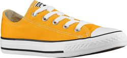 Converse All Star Chuck Taylor OX 344812C