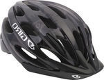 Giro Register Black
