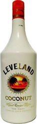 Beveland Distillers Leveland Coconut 1000ml
