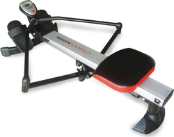 Toorx Rower Compact