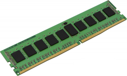 Kingston ValueRAM 8GB DDR4-2133Mhz (KVR21R15S4/8)