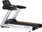 Relax Fitness Power King PK-12