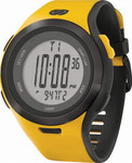 Soleus Ultra Sole (Yellow/Black )