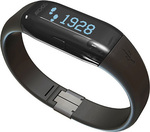 Archos Activity Tracker