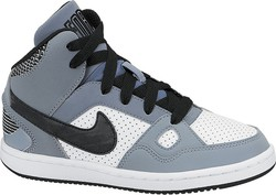 Nike Son Of Force Mid 615161-009