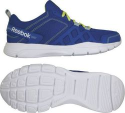 Reebok Trainfusion Rs 3.0 M41236