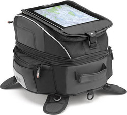 Givi XS311 Expandable tank bag