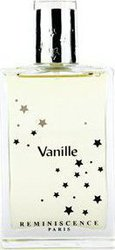 Reminiscence Vanille Eau de Toilette 50ml