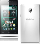 MLS iQTalk Rock Mini (8GB)