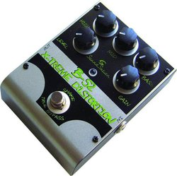 Soundsation B-52 Xtreme Distortion
