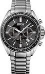 Hugo Boss Chronograph Stainless Steel Bracelet