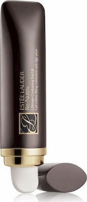 Estee Lauder Re-Nutriv Ultimate Contouring Eye Lift 15ml