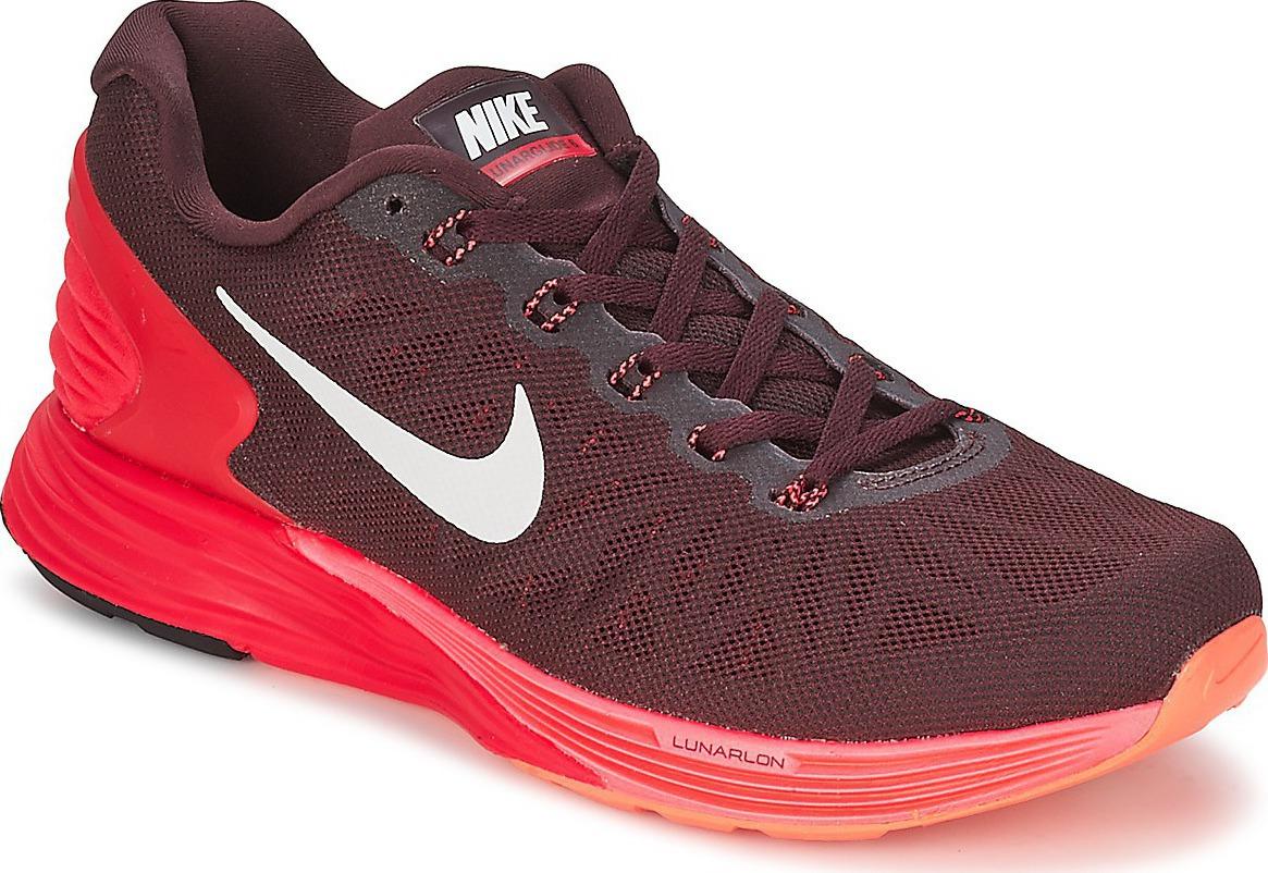 online store 46cb0 eec7c Προσθήκη στα αγαπημένα menu Nike Lunarglide 6 654434-601