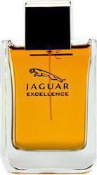 Jaguar Excellence Eau de Toilette 100ml