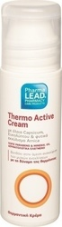 Vitorgan Pharmalead Thermo Active Cream 100ml