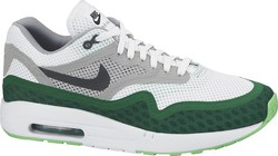 Nike Air Max 1 Breathe 644140-103