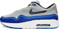 Nike Air Max 1 Breathe 644140-004
