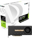 Palit GeForce GTX970 4GB (NE5X970014G2F)