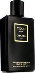 Chanel Coco Noir Moisturizing Body Lotion 200ml