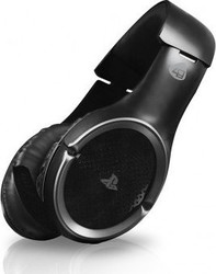 4Gamers Wireless Gaming Headset PS4