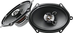 Focal Auditor R-570C