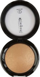 Exclusive Elegant Crystal Powder 403 9gr