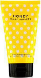 Marc Jacobs Honey Radiant Body Lotion 150ml