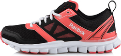 Reebok Realflex Speed 3.0 M43343