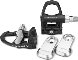 Garmin Vector S Large
