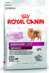 Royal Canin Indoor Life Senior Small 3kg
