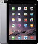 Apple iPad Air 2 WiFi and Cellular (16GB)
