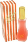 Giorgio Beverly Hills Holiday Eau de Toilette 90ml