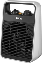 Unold Heater Handle