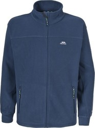 Bernal Navy Tone Ανδρική Ζακέτα Fleece Trespass