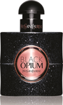 Saint Laurent Opium Black Eau de Parfum 30ml