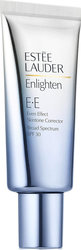 Estee Lauder Enlighten Even Effect Skintone Corrector 02 Medium SPF30 30ml