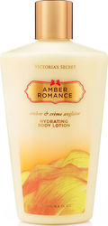 Victoria's Secret Fantasies Amber Romance Hydrating Body Lotion 250ml