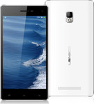 Leagoo Lead 2 (8GB)