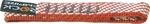 Rock Empire Express Sling Dyneema 13mm 11cm