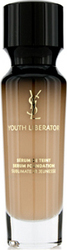 Saint Laurent Youth Liberator Serum Foundation SPF20 B60 Beige 30ml