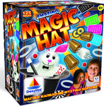 Δεσύλλας Amazing Magic Hat