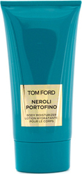 Tom Ford Private Blend Neroli Portofino Body Moisturizer 150ml