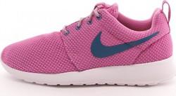 Αθλητικά Παπούτσια Σελίδα 565 Skroutz.gr