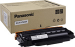 Panasonic KX-FAT430X Black