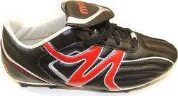 2c5cbcdc636 Αθλητικά Παιδικά Παπούτσια Ποδοσφαίρου - Skroutz.gr